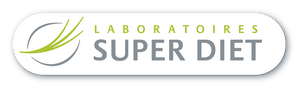 Logo Laboratoires SUPER DIET