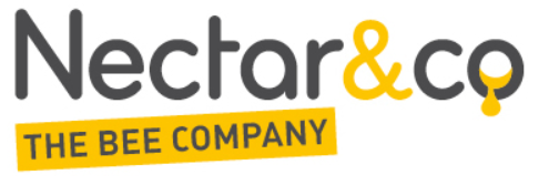 logo nectar & co