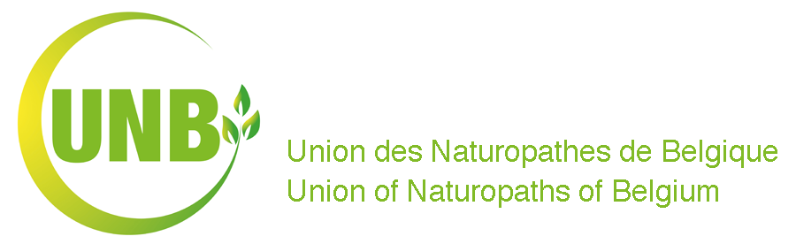 Union des Naturopathes